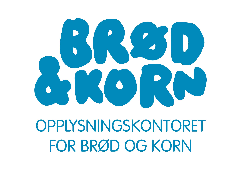 Opplysningskontoret for brød og korn