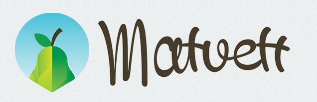 matvett logo