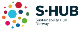 Sustainability Hub logo