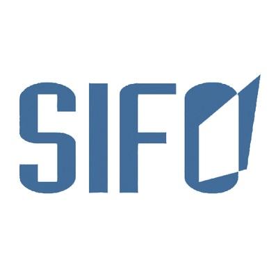 SIFO logo